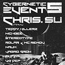 Cybernetic Event 5