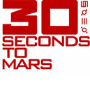 30 Seconds to Mars: Киев