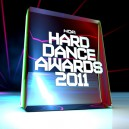 Hard Dance Awards 2011: итоги
