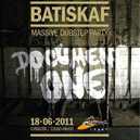Batiskaf present Document One