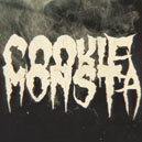 Kiev DUBstep Heads 11 VIP - COOKIE MONSTA