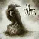 In Flames Киев 2011