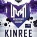 Monotonik Session - Kinree @ Forsage