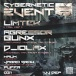 Cybernetic Event 8