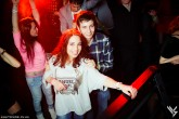 extradj-private-party-beton-club-2014